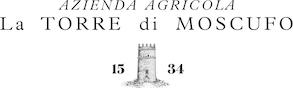 La Torre di Moscufo